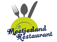 Meetjeslands restaurant